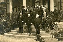 220px-Genoa_conference_1922